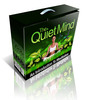 Thumbnail The Quiet Mind with (MRR)