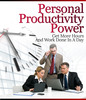 Thumbnail Personal Productivity Power with (MRR)